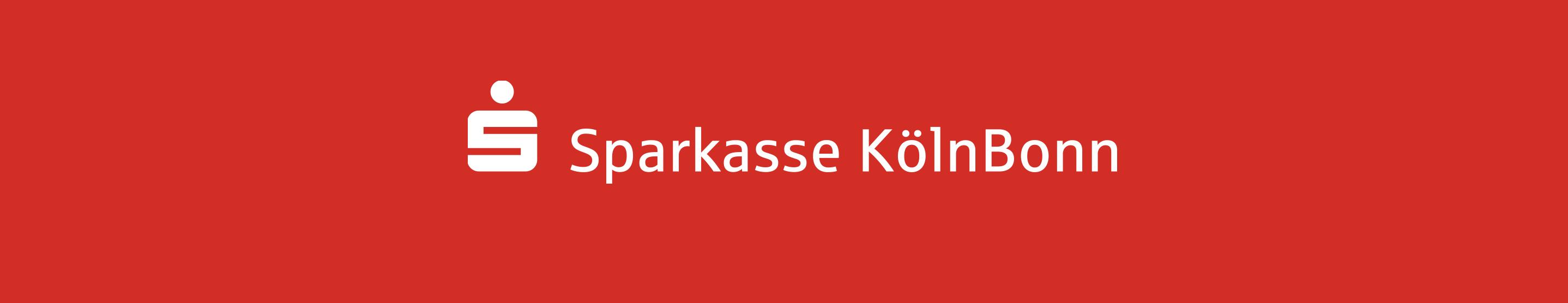 Ssk Bonn
